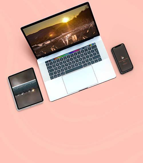 Web_design_Tile _laptop_Branding-Mockup