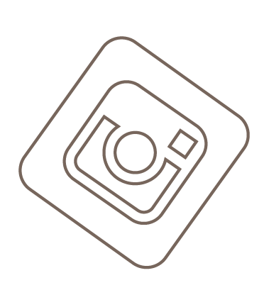 icon-footer-instagram-01