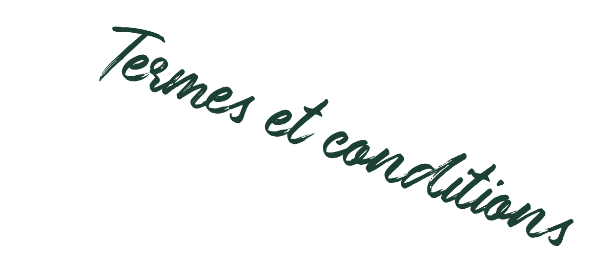 termes-conditions-site-01